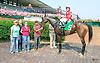 She'smineandiloveher winning at Delaware Park on 9/2/15