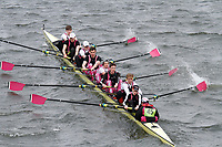 Crew: 45  Abingdon Sch  Event: School 2nd Eights<br /> <br /> Schools' Head of the River 2017<br /> <br /> To purchase this photo, or to see pricing information for Prints and Downloads, click the blue 'Add to Cart' button at the top-right of the page.