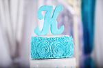 Klarizze 12.05.15 (Cakes & Sweets)