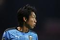 Soccer: J1 2017 : Urawa Reds 0-1 Kawasaki Frontale
