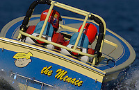 2003 Lake Hopatcong Regatta