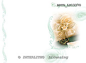 Alfredo, WEDDING, paintings, BRTOLP13370,#w# Hochzeit, boda
