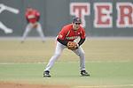 Baseball-19-Mike Murphy