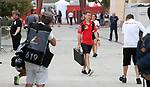 Race 02 Formula 1 2018 Gulf Air Bahrain Grand Prix , 05.04. - 08.04.2018
