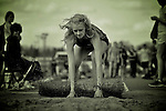 2012 girls track & field slideshow