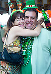 st-patricks-day-2011