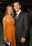 at the Astros Wives Gala at Minute Maid Park Thursday Aug. 06, 2009.(Dave Rossman/For the Chronicle)