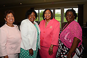 TOP LADIES OF DISTINCTION CHICAGO MIDWAY CHAPTER