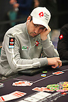 "Team Pokerstars Pro Jose ""Nacho"" Barbero"