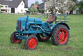 Gerhard, MASCULIN, tractors, photos(DTMB140-90,#M#) Traktoren, tractores