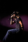 Kid Rock 7/24/13