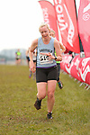 2016-02-27 National XC 71 PT Sen women