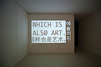 Black Box Formula<br /> YOUNG-HAE CHANG HEAVY INDUSTRIES