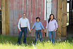 Spring Mini Sessions by Joelle Leder Photography<br />