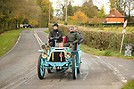 171 VCR171 Panhard et Levassor 1902 SS44 Mr Thomas Hill