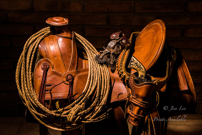 Western Cowboy and Cowgirl photos,