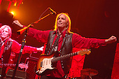 TOM PETTY and THE HEART BREAKERS (2006)