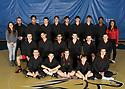 2014-2015 Ridgetop Middle School