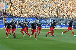 20181005 2.FBL VFL Bochun vs Arminia Bielefeld