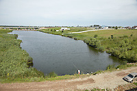LAKE_LOCATION_75147