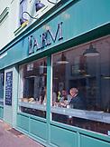 ENGLAND, Brighton, Farm Restaurant