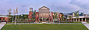CT Community College Panoramas