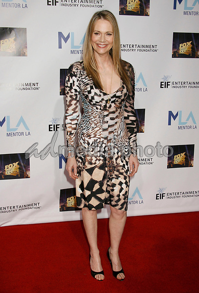11 May 2019 - Peggy Lipton, star of 'Mod Squad' and 'Twin Peaks,' ex-wife of Quincy Jones, dies at 72 from cancer. File Photo: 22 March 2007  - Century City, California - Peggy Lipton. Mentor LA's Promise Gala Honoring Tom Cruise held at 20th Century Fox Studios. Photo Credit: Russ Elliot/AdMedia
