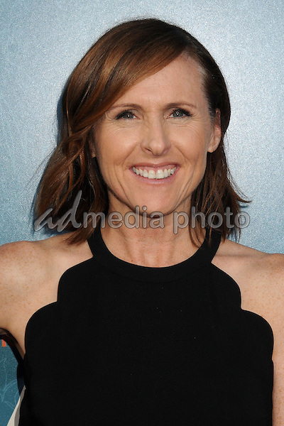 """3 June 2015 - West Hollywood, California - Molly Shannon. """"Me And Earl And The Dying Girl"""" Los Angeles Premiere held at the Harmony Gold Theatre. Photo Credit: Byron Purvis/AdMedia"""