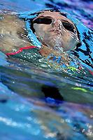Panziera Margherita ITA <br /> Women's Medley 4x100m <br /> Hangh Zhou 16/12/2018 <br /> Hang Zhou Olympic &amp; International Expo Center <br /> 14th Fina World Swimming Championships 25m <br /> Photo Andrea Staccioli/ Deepbluemedia /Insidefoto