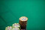 WSOP Chips