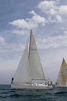 ESP7295, GURUGU UNO, SANTIAGO GARCIA SERRANO, YONDAL NAUTIC SL .62 Regata Castellón de Cruceros, Real Club Náutico de Castellón