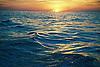 sunset over the Mediterranean Sea<br /> <br /> puesta del sol sobre el Mar Maediterr&aacute;neo<br /> <br /> Sonnenuntergang &uuml;ber dem Mittelmeer<br /> <br /> 1840 x 1232 px<br /> 150 dpi: 31,16 x 20,86 cm<br /> 300 dpi: 15,58 x 10,43 cm<br /> Original: 35 mm