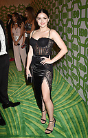 BEVERLY HILLS, CA - JANUARY 06: Ariel Winter attends HBO's Official Golden Globe Awards After Party at Circa 55 Restaurant at the Beverly Hilton Hotel on January 6, 2019 in Beverly Hills, California.<br /> CAP/ROT/TM<br /> &copy;TM/ROT/Capital Pictures