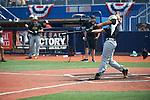 13-Colton Welker