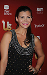 WEST HOLLYWOOD, CA. - November 18: Ali Landry arrives at the US Weekly's Hot Hollywood 2009 at Voyeur on November 18, 2009 in West Hollywood, California.