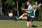 07 Soccer Girls 02 Hopkinton