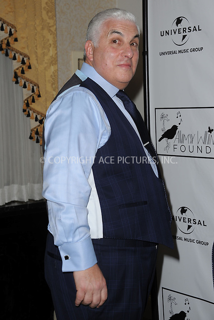 WWW.ACEPIXS.COM . . . . . .March 21, 2013...New York City....Mitch Winehouse attends the 2013 Amy Winehouse Foundation Inspiration Awards and Gala at The Waldorf  Astoria on March 21, 2013 in New York City ....Please byline: KRISTIN CALLAHAN - ACEPIXS.COM.. . . . . . ..Ace Pictures, Inc: ..tel: (212) 243 8787 or (646) 769 0430..e-mail: info@acepixs.com..web: http://www.acepixs.com .