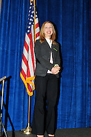 Chelsea Clinton By Jonathan<br /> Green