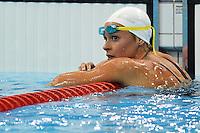 20120729 Olimpiadi Londra 2012 Nuoto
