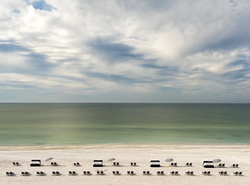 Long Boat Key<br /> Florida