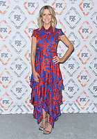 03 August 2018 - Beverly Hills, California - Kaitlin Olson. FX 2018 TCA Summer Press Tour held at the Beverly Hilton Hotel. <br /> CAP/ADM/BT<br /> &copy;BT/ADM/Capital Pictures