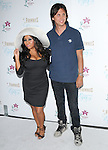 "Nicole Polizzi aka Snooki and Jonathan Cheban at  ""Hampton Chic"" themed party to launch the exciting new addition to legendary skincare line Frownies, ""Beautiful Eyes,"" in Marina Del Rey, California on September 27,2010                                                                               © 2010 DVS / Hollywood Press Agency"