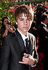 JUSTIN BEIBER.68th Annual Golden Globe Awards at the Beverly Hilton, Beverly Hills, Los Angeles_16/01/2011.PHOTO CREDIT: ©HFPA-NEWSPIX INTERNATIONAL  ..IMMEDIATE CONFIRMATION OF USAGE REQUIRED:Tel:+441279 324672..Newspix International, 31 Chinnery Hill, Bishop's Stortford, ENGLAND CM23 3PS.Tel: +441279 324672.Fax: +441279 656877.Mobile: +447775681153.e-mail: info@newspixinternational.co.uk