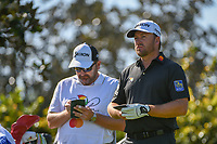 Graeme McDowell (NIR) looks over his tee shot on 2 during round 3 of the Arnold Palmer Invitational at Bay Hill Golf Club, Bay Hill, Florida. 3/9/2019.<br /> Picture: Golffile | Ken Murray<br /> <br /> <br /> All photo usage must carry mandatory copyright credit (© Golffile | Ken Murray)