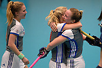 EuroHockey - Semi-Final - Mannheimer HC v Club Campo de Madrid
