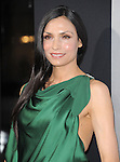 Famke Janssen at The Paramount Los Angeles premiere of HANSEL & GRETEL WITCH HUNTERS held at The Grauman's Chinese Theater in Hollywood, California on January 24,2013                                                                   Copyright 2013 Hollywood Press Agency