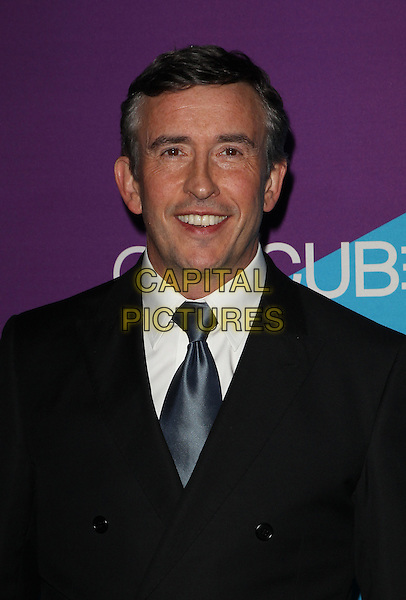 Los Angeles, CA - FEBRUARY 27: Steve Coogan Attending Unite4good And Variety Host 1st Annual Unite4:humanity Event, Held at Sony Pictures Studios California on February 27, 2014.  <br />