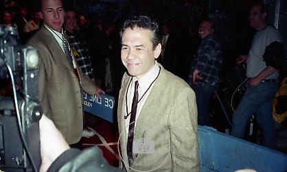 Gilbert Gottfried 1995
