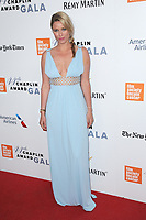 www.acepixs.com<br /> May 8, 2017  New York City<br /> <br /> Kiera Chaplin attending Film Society of Lincoln Center's 44th Chaplin Award Gala on May 8, 2017 in New York City.<br /> <br /> Credit: Kristin Callahan/ACE Pictures<br /> <br /> <br /> Tel: 646 769 0430<br /> Email: info@acepixs.com