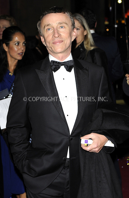 WWW.ACEPIXS.COM . . . . .  ..... . . . . US SALES ONLY . . . . .....December 9 2009, london....Jasper Conran arriving at the British Fashion Awards at Royal Courts of Justiceon The Strand on December 9, 2009 in London, England.......Please byline: FAMOUS-ACE PICTURES... . . . .  ....Ace Pictures, Inc:  ..tel: (212) 243 8787 or (646) 769 0430..e-mail: info@acepixs.com..web: http://www.acepixs.com